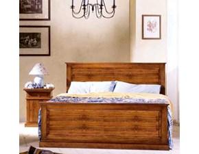 Camera da letto Le Fablier modello Le Mimose scontata del 42%