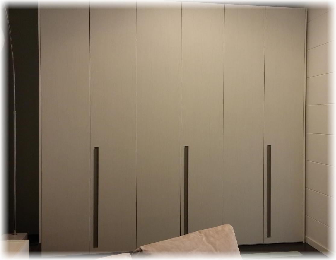 Armadio camera da letto prezzi design casa creativa e for Prezzi della cabina di tronchi di 3 camere da letto