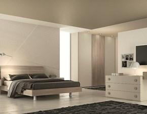 OUTLET Camere PREZZI in offerta - Sconto -50% / -60%