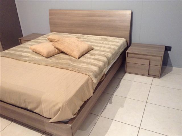 Spar camera da letto camere da letto spar aiuti vivere - Stanza da letto spar ...