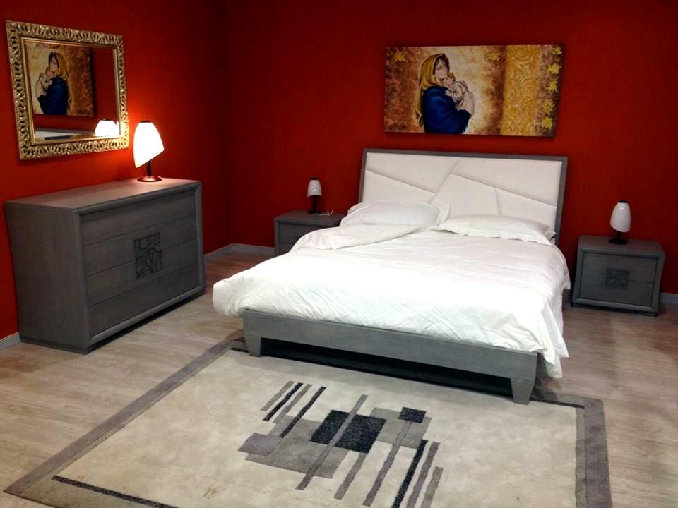 modo10 camera decor camere a prezzi scontati