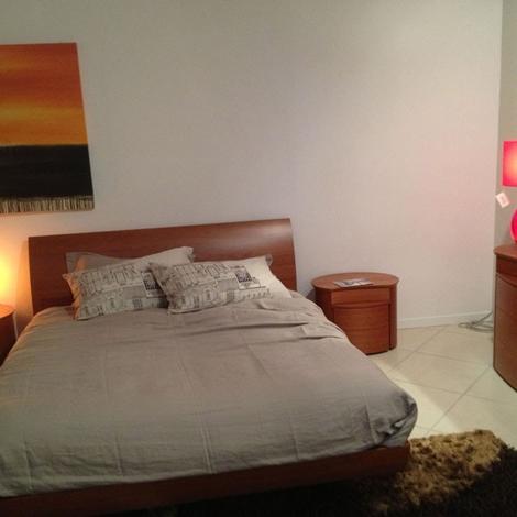 Camera napol legno camere a prezzi scontati for Napol arredamenti prezzi