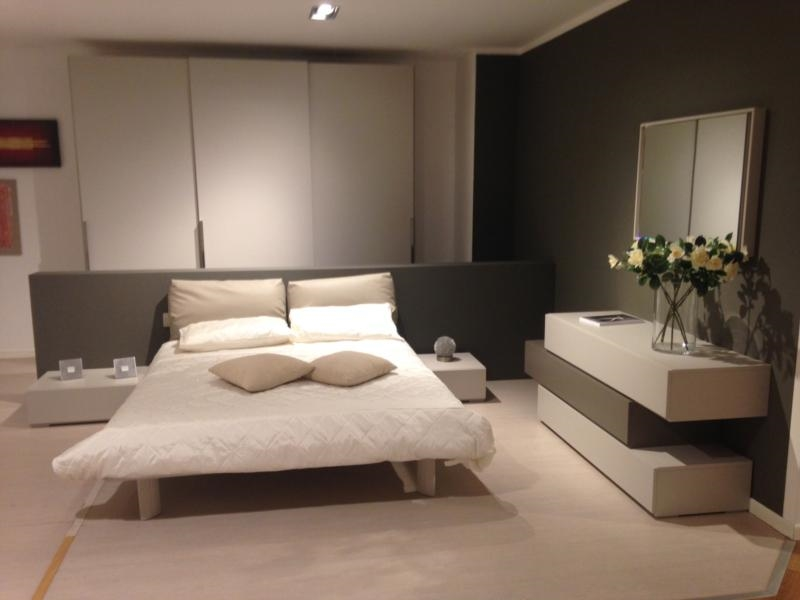 Camere Tomasella. Awesome Prev With Camere Tomasella. Affordable ...