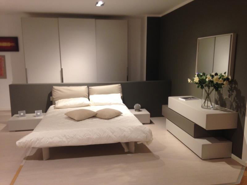Camere da letto moderne tomasella - Tomasella camera da letto ...