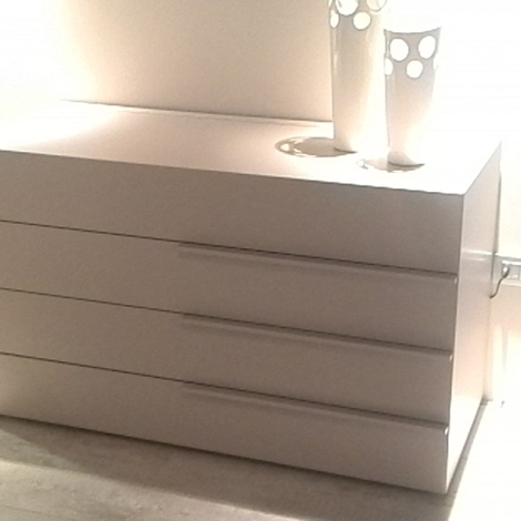 cassettiera com per camera da letto tetris design orme