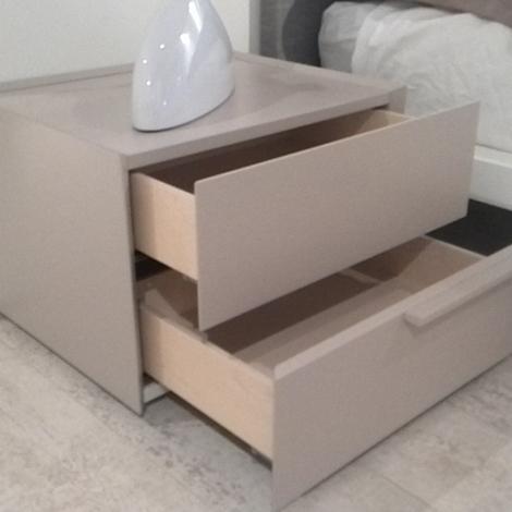 Comodini tetris per camera da letto design orme camere a prezzi scontati - Comodini per camera da letto ...