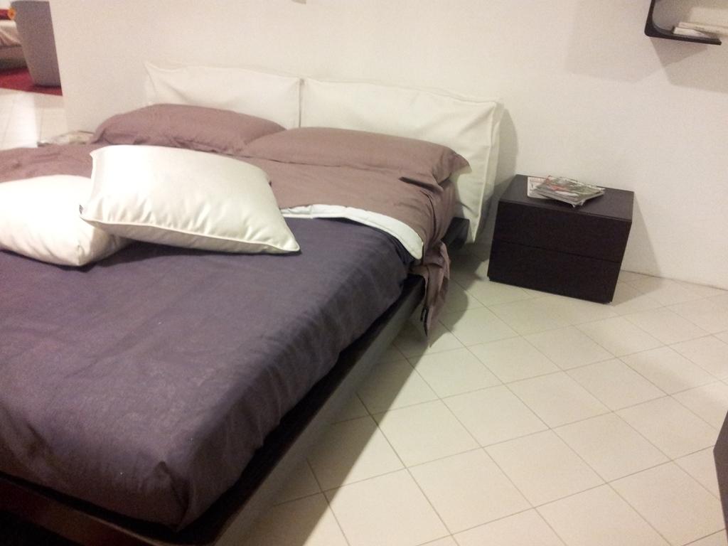 Camere da letto arredate vintage pi di fantastiche idee - Camera da letto vintage ...
