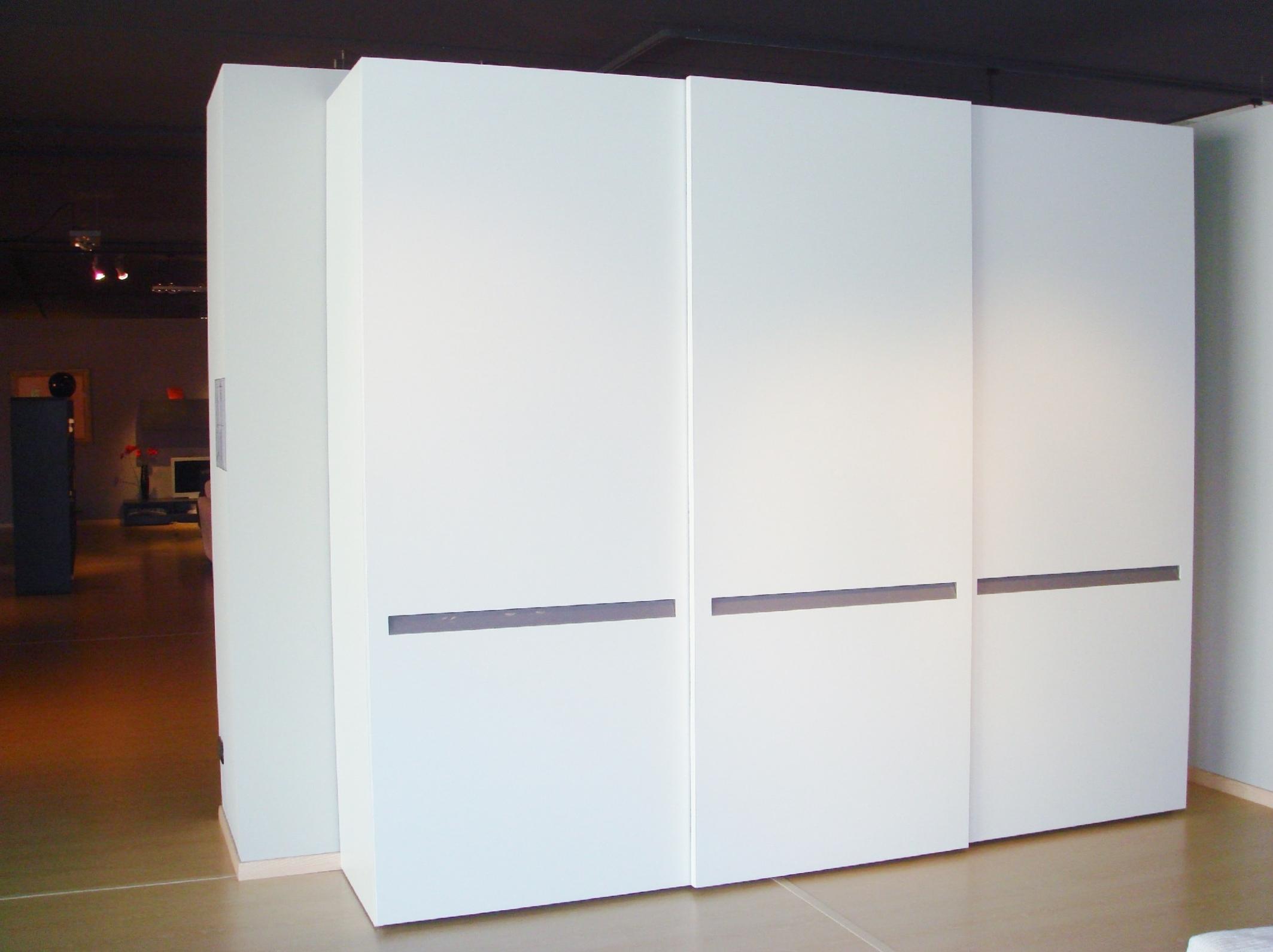 Camera rossetto arredamenti lounge scontato del 60 for Rossetto arredamenti