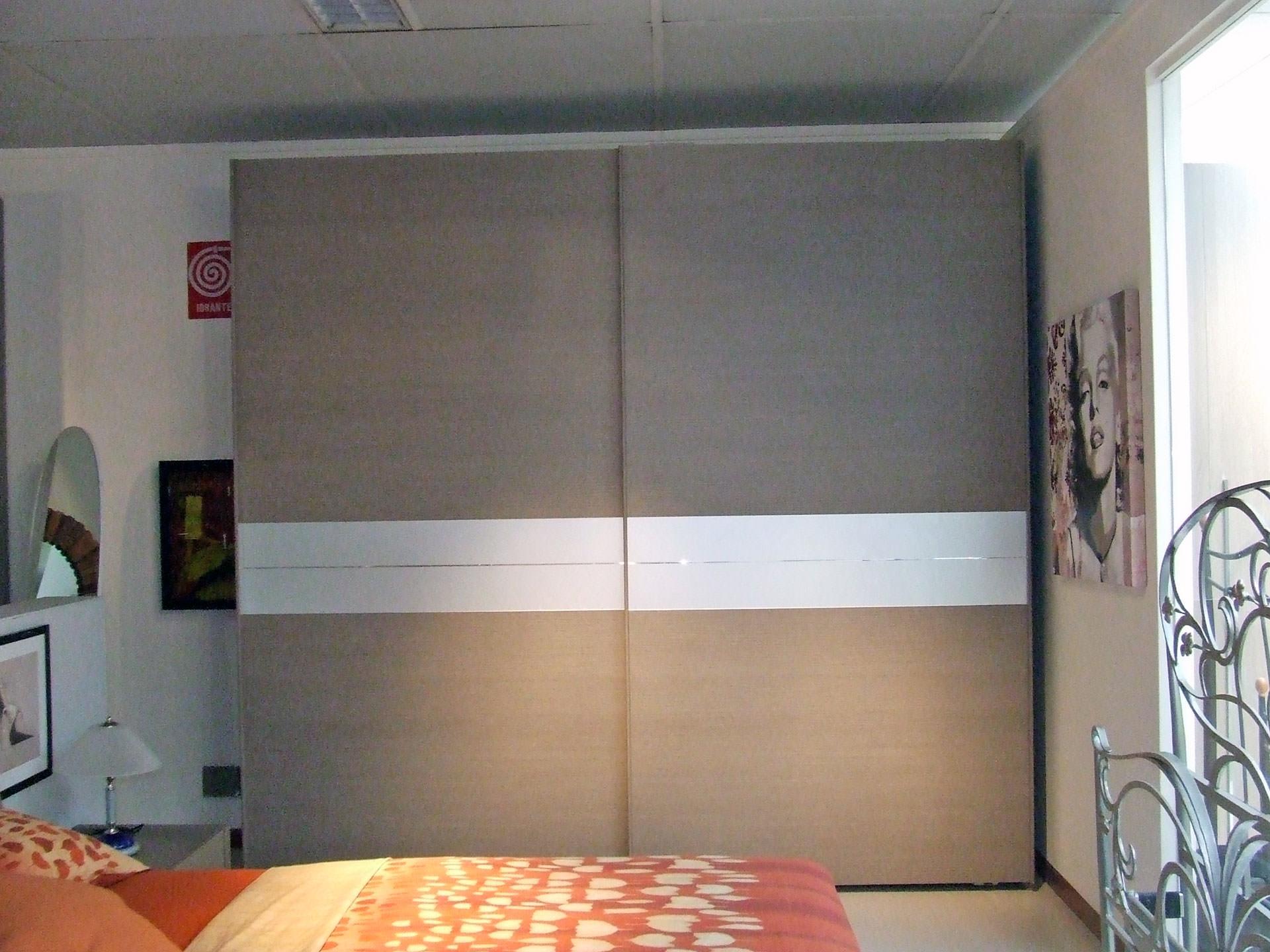 Camera s75 prodigi scontato del 30 camere a prezzi scontati - Pianeta casa san giuliano milanese ...