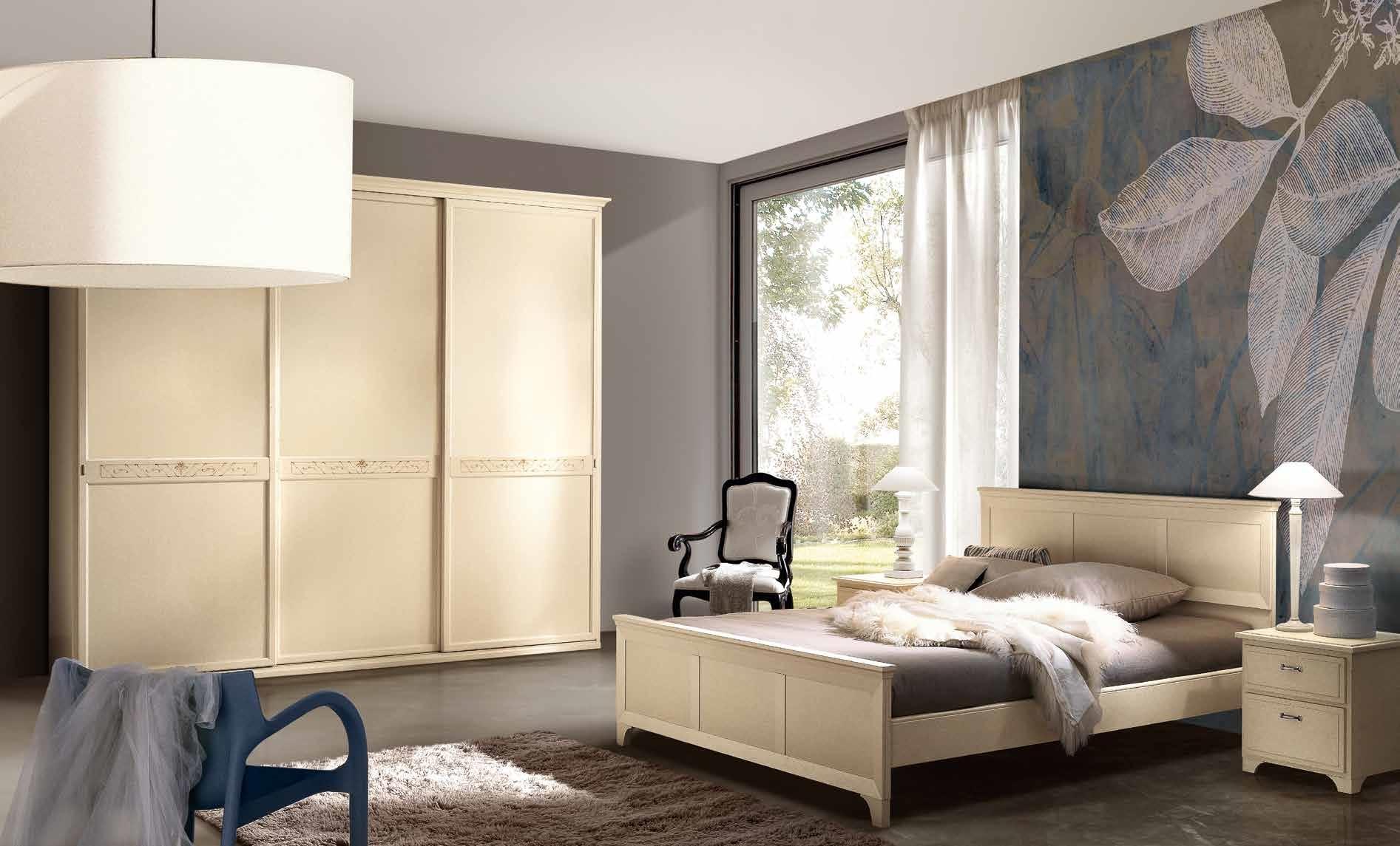 Camere stile giapponese una camera da letto in stile giapponese che si rispetti divider gli - Arredamento camera da letto stile provenzale ...