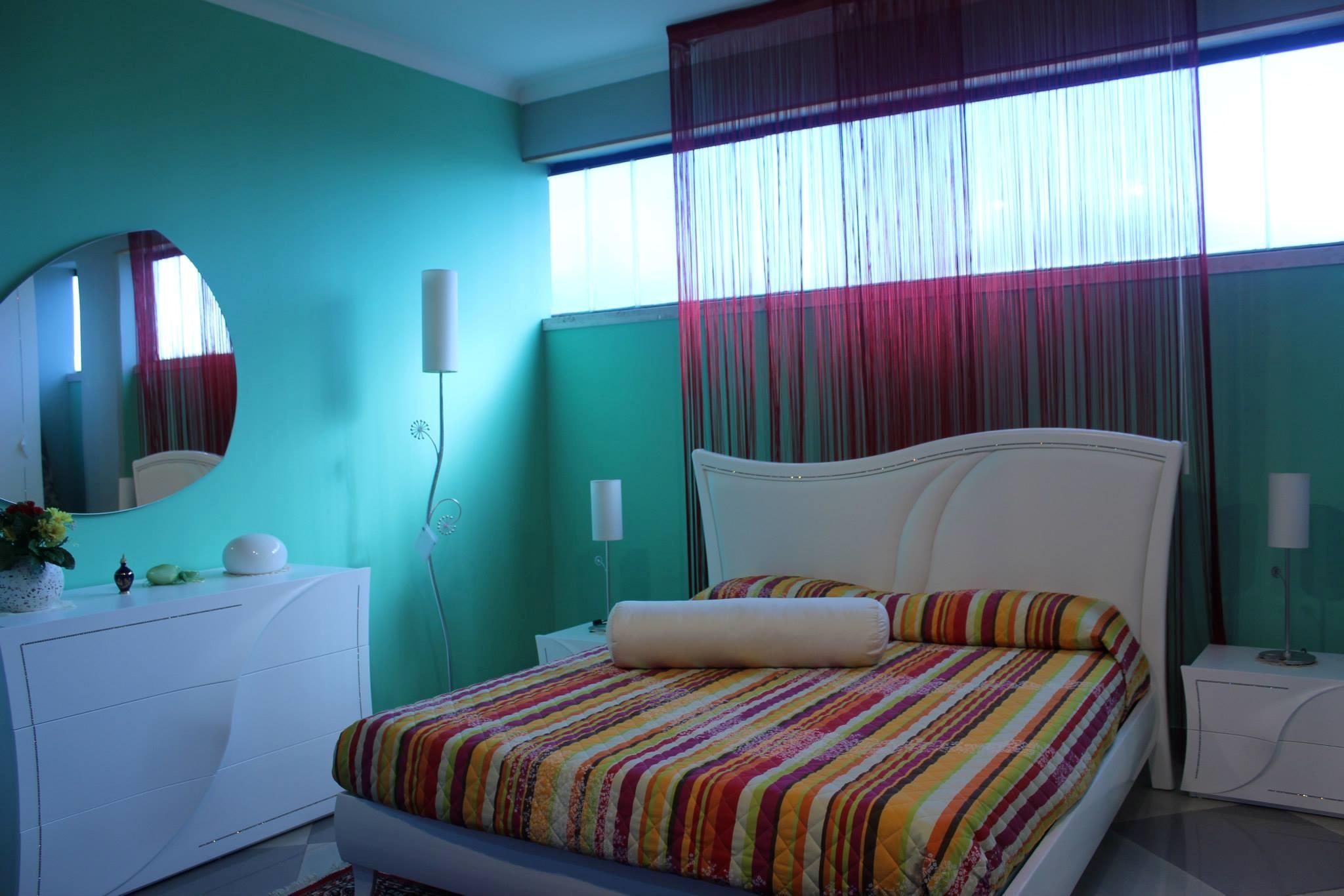 Camere ragazza camera da letto ikea per ragazze with - Camera da letto ragazza ...