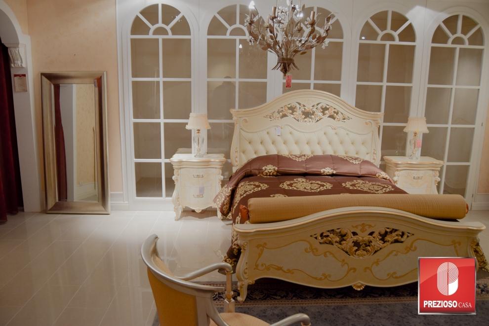 Camera signorini coco modello portofino scontato del 50 - Prezioso mobili castelvolturno ...