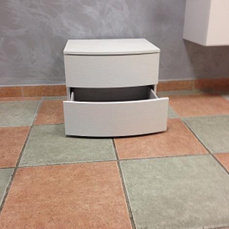 Comodini spar camera spar comodino modello break spar - Camera da letto spar prestige c24 ...