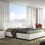 Camera dream e letto blanca venduto camere a prezzi for Bonomelli arredamenti