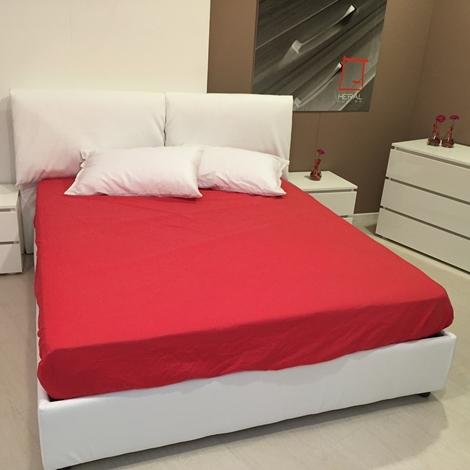 Camera da letto spar prestige - Camere da letto spar prestige ...