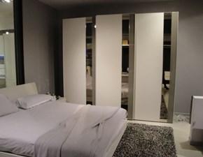 Camere Da Letto Rustiche Matrimoniali : Offerte camere prezzi outlet sconti del