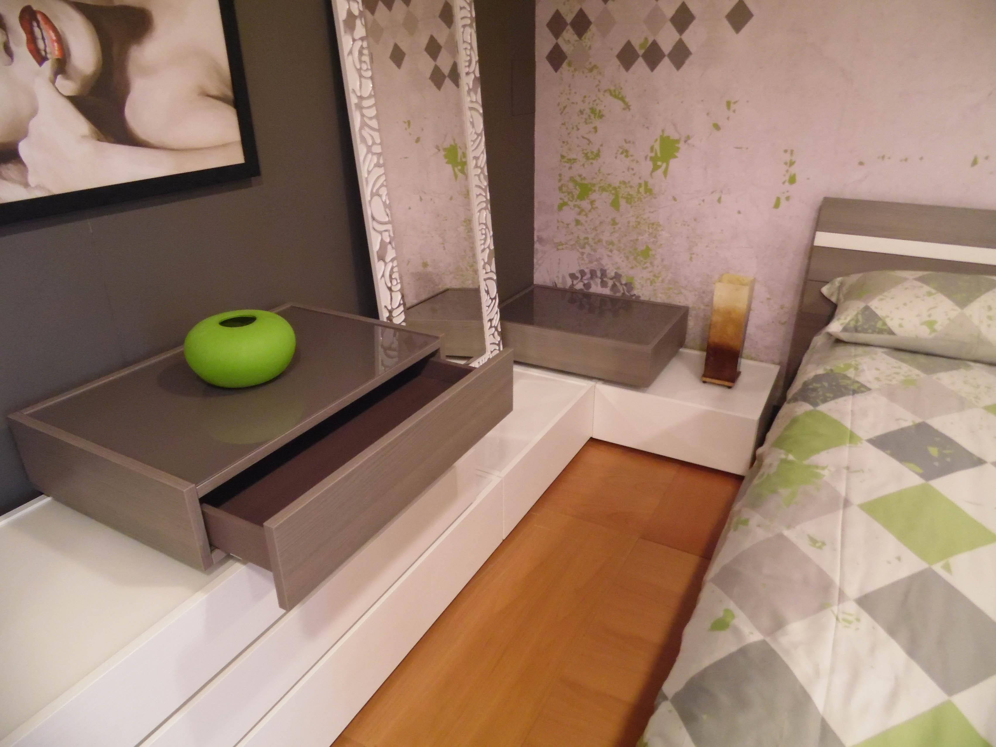 Tomasella Mobili Opinioni ~ Idee Creative su Design Per La Casa e ...