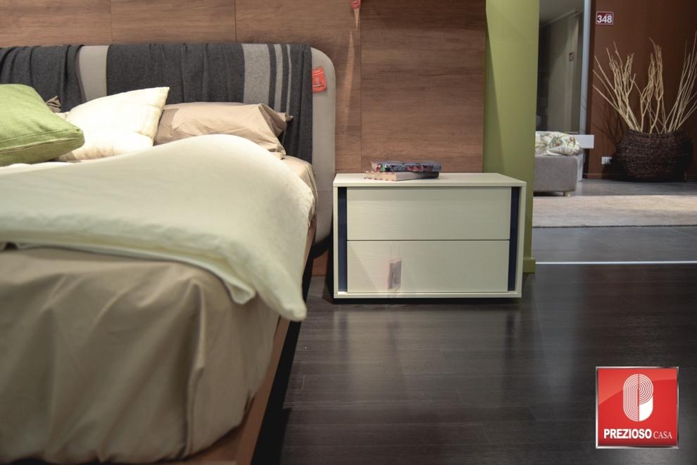 Camera tomasella camera da letto tomasella ambiente 365 scontata del 59 camere a prezzi scontati - Tomasella camera da letto ...