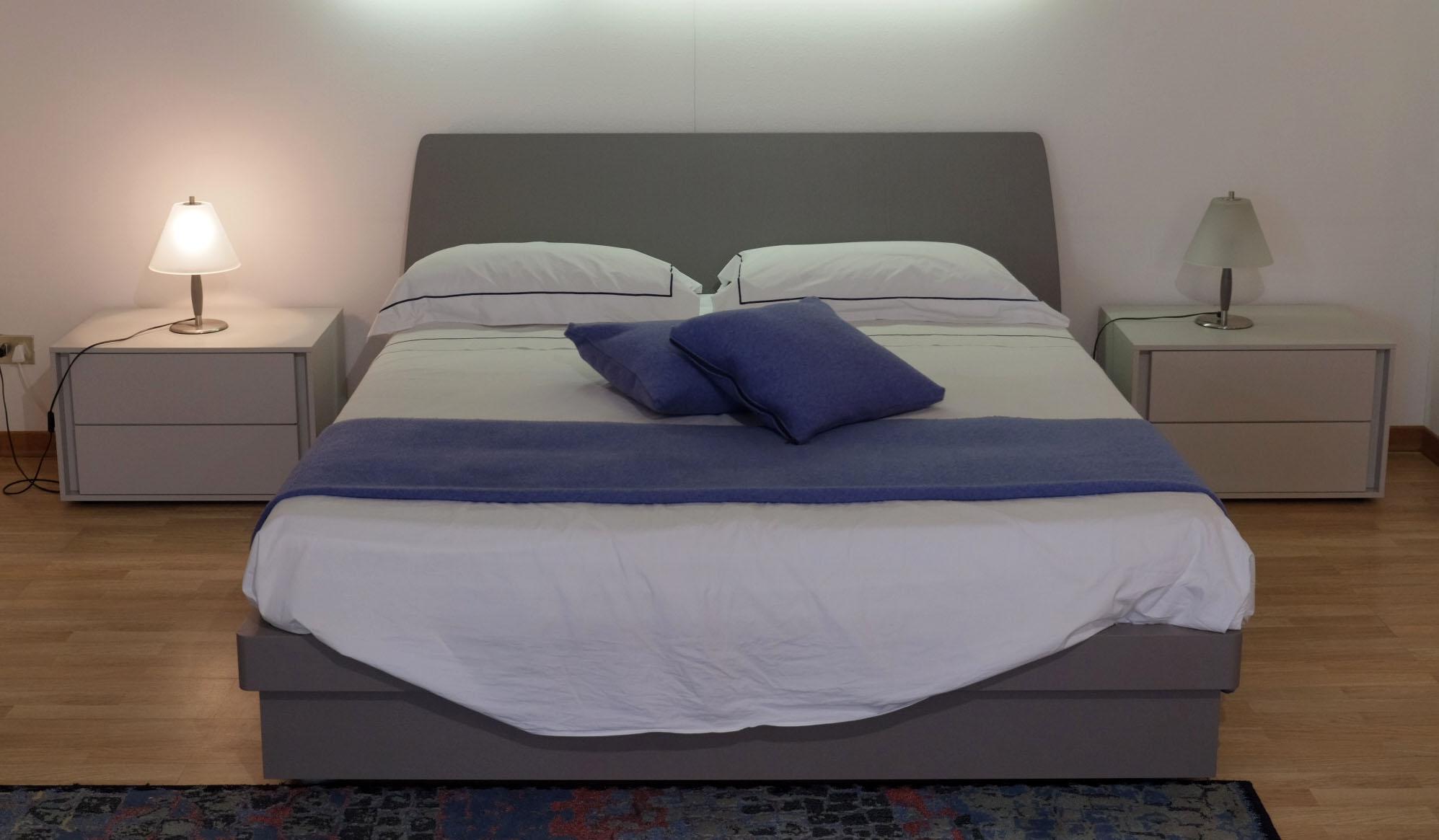 Camera tomasella meridiana scontato del 51 camere a prezzi scontati - Tomasella camere da letto ...