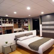 camere da letto matrimoniali