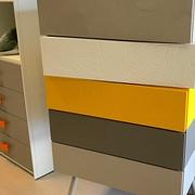 Prezzi camere cassettiere in offerta for Cassettiera lago prezzo