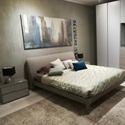 Prezioso casa prodotti in offerta ed occasioni - Camera da letto santa lucia ...