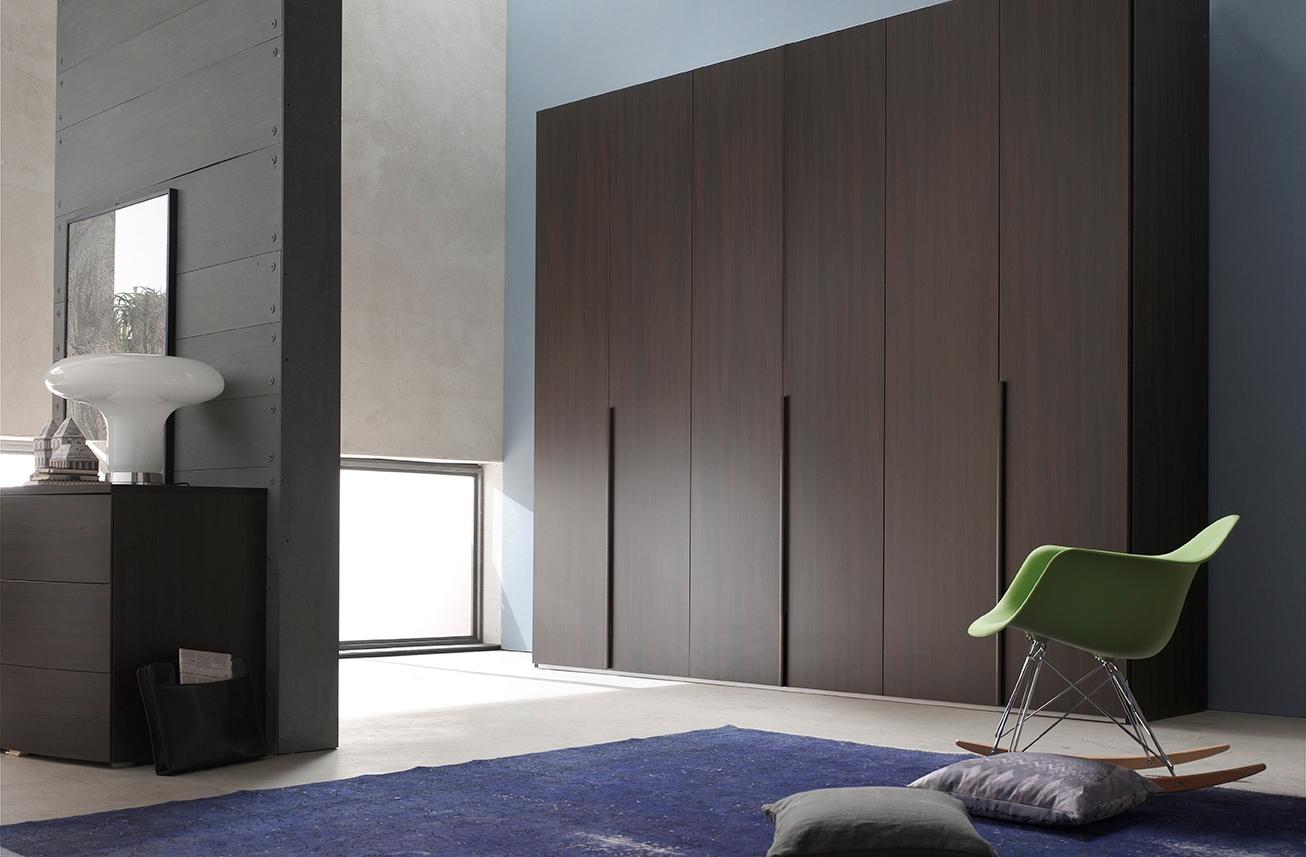 Camere Barocche ~ Ispirazione Interior Design & Idee Mobili