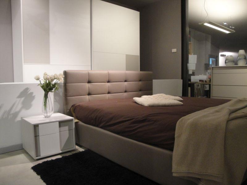 camere in offerta in laminato camere a prezzi scontati