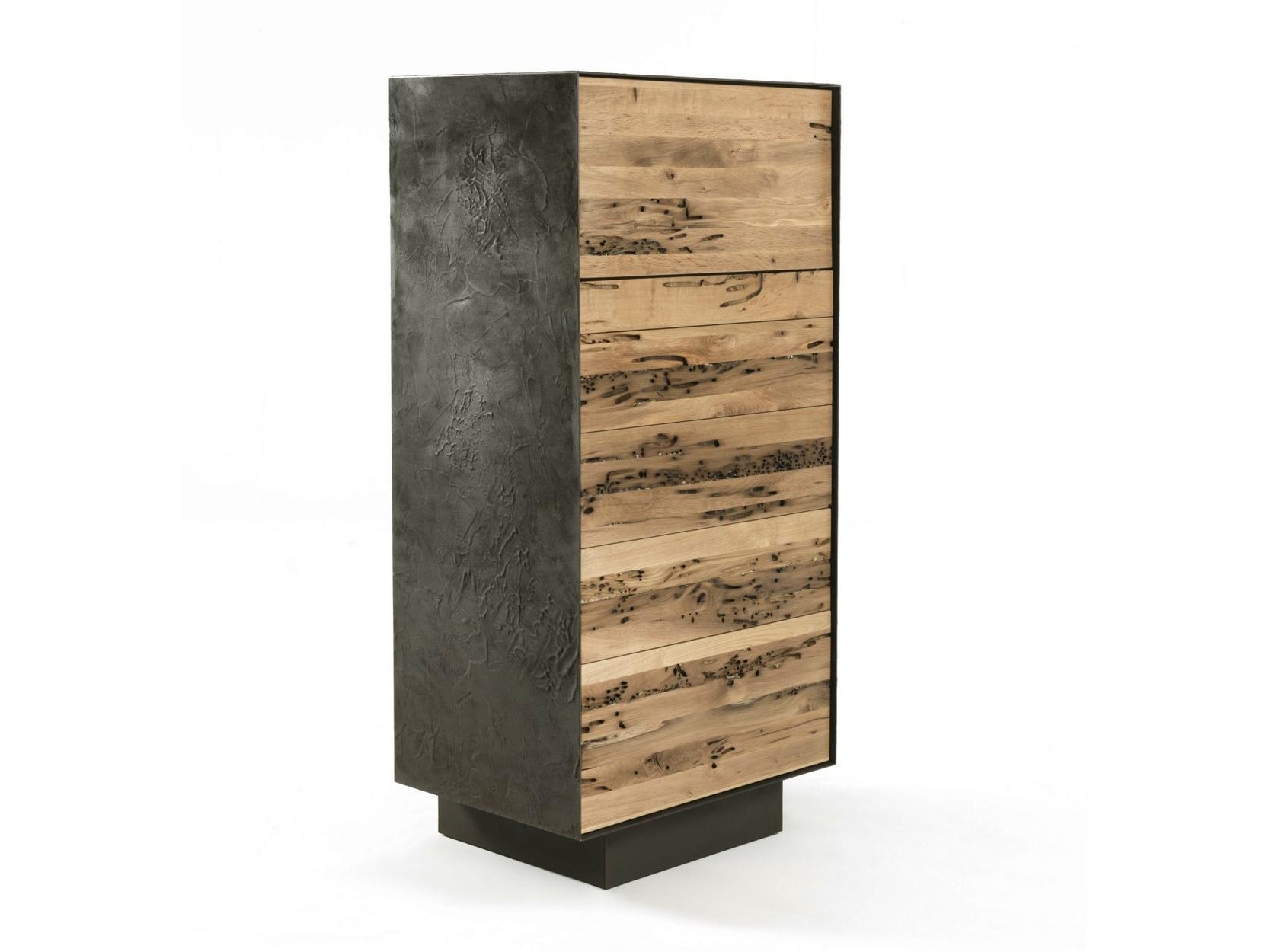 Collezione Briccole Riva 1920 : Riva prezzi images credenza in legno