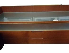 Cassettiere Moderno Lema in laminato a prezzo ribassato
