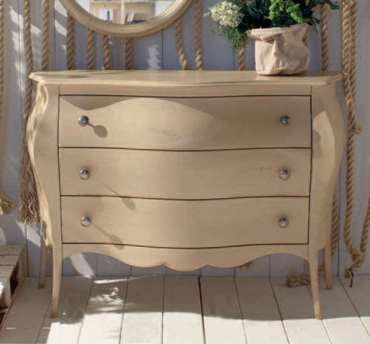 Emejing Mobili Bagno Shabby Chic On Line Contemporary ...