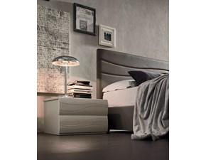 Prezzi camere da letto in stile contemporaneo