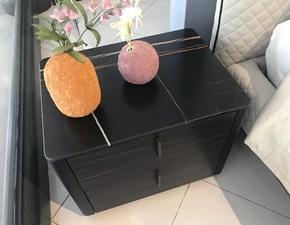 Comò e comodini Conte bed marie + nuage Artigianale in legno in Offerta Outlet