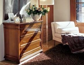 Mondo Convenienza Como E Comodini Classici.Offerte Di Camere A Trapani Prezzi Outlet 50 60 70