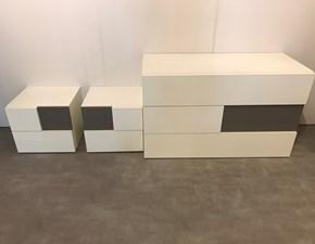 Bagno Accessori E Mobili Rubiera.Outlet Design A Reggio Emilia Con Prezzi Convenienti Scontati