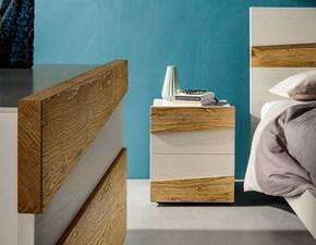 Comò e comodini moderni in legno a prezzo ribassato