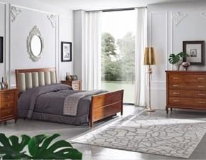 Comò e comodini Mottes mobili camera matrimoniale classica Artigianale con un ribasso del 40%