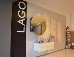 Listino Prezzi Mobili Lago.Lago Prezzi Scontati 50 60 70 In Outlet