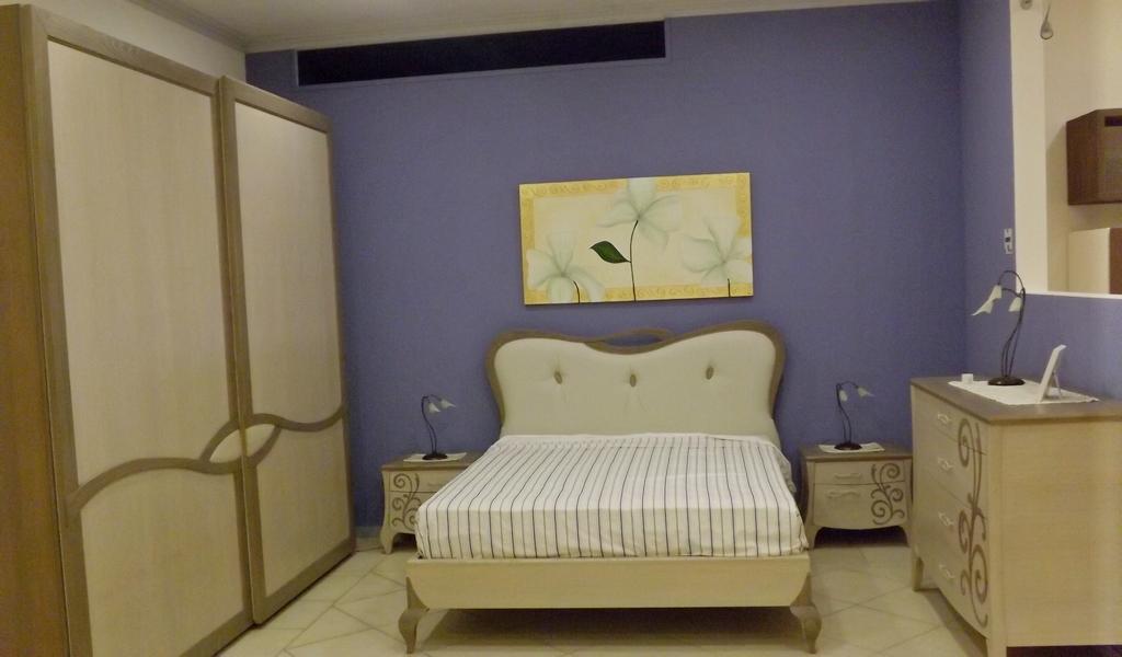 Fasolin Camere Da Letto.Fasolin Tutti I Mobili In Stile Moderno Area Notte Camera Da Letto