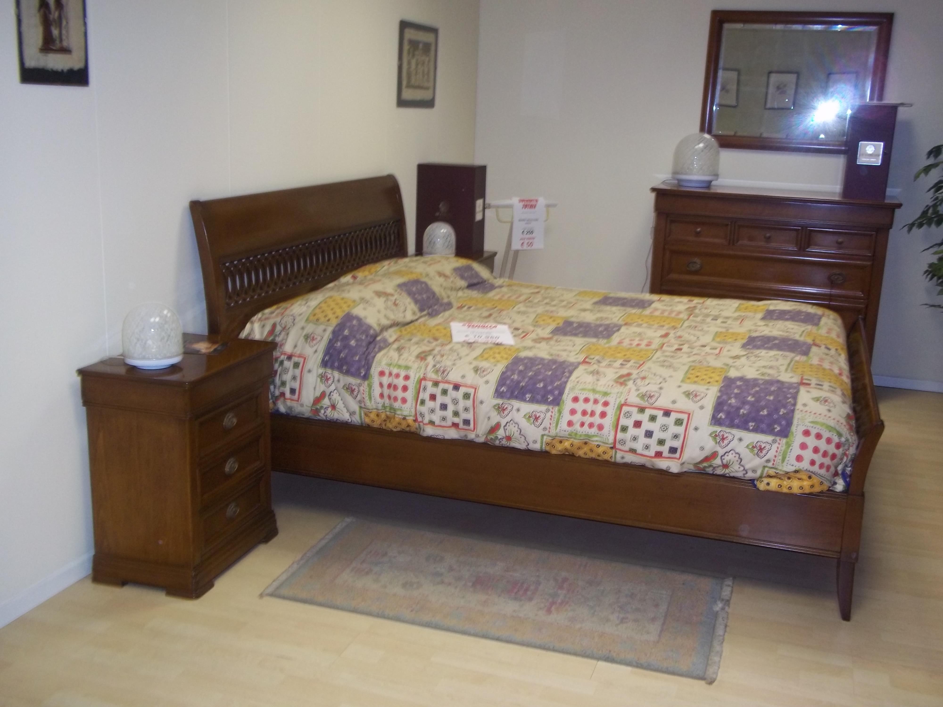 Affordable arredamento stile veneziano moderno arredamento for Arredamento stile inglese bianco
