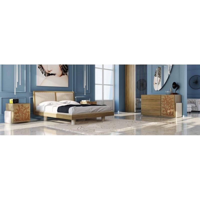 Camere da letto moderne pordenone bw park hotel pordenone for Fazzini mobili catalogo