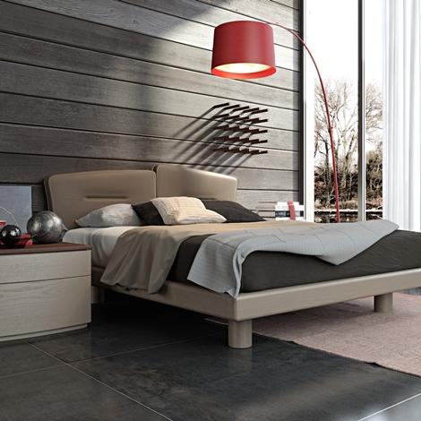 disegno idea » camere da letto fazzini - idee popolari per il ... - Fazzini Blow Lino Per Tutte Le Stagioni