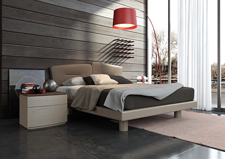 Fazzini mobili interesting rivenditore fratelli fazzini a - Camera da letto stile harry potter ...