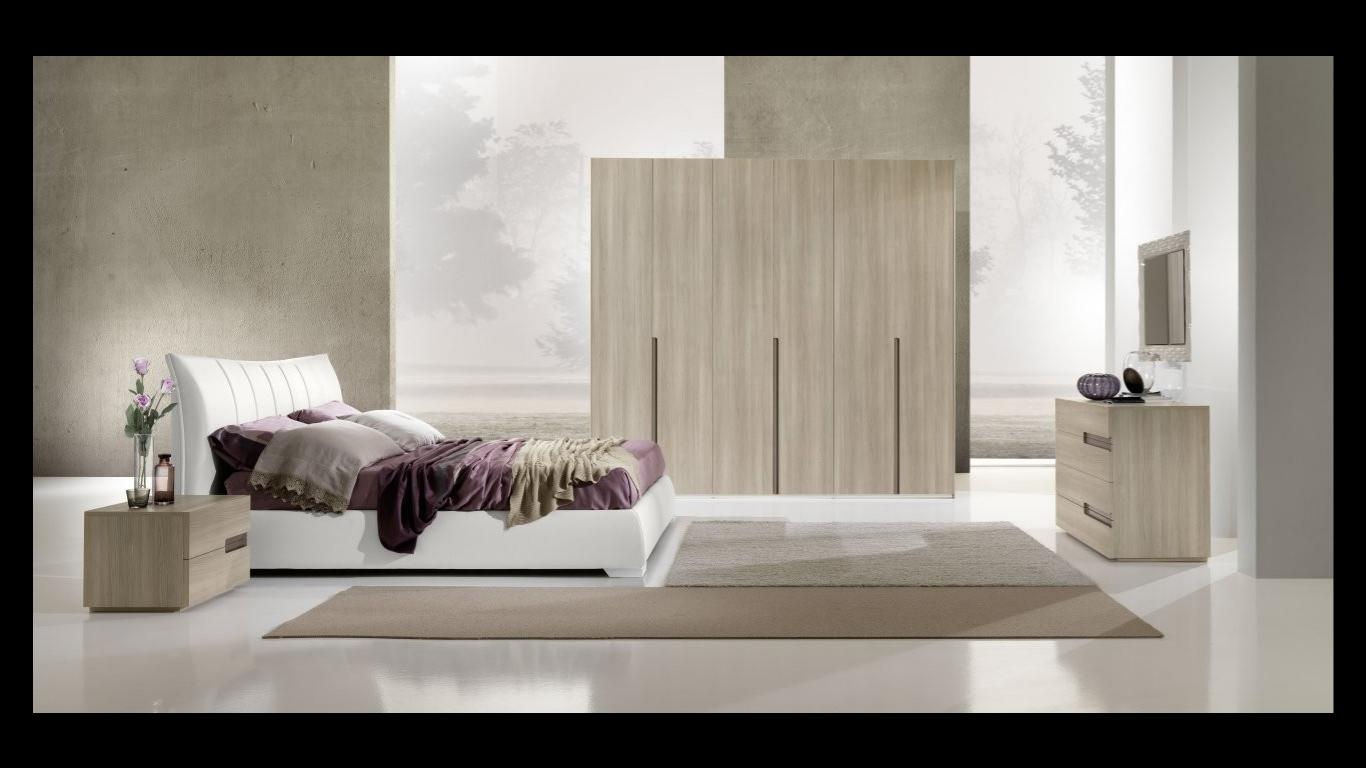 Camere Da Letto Moderne Berloni – Tamcoin.info