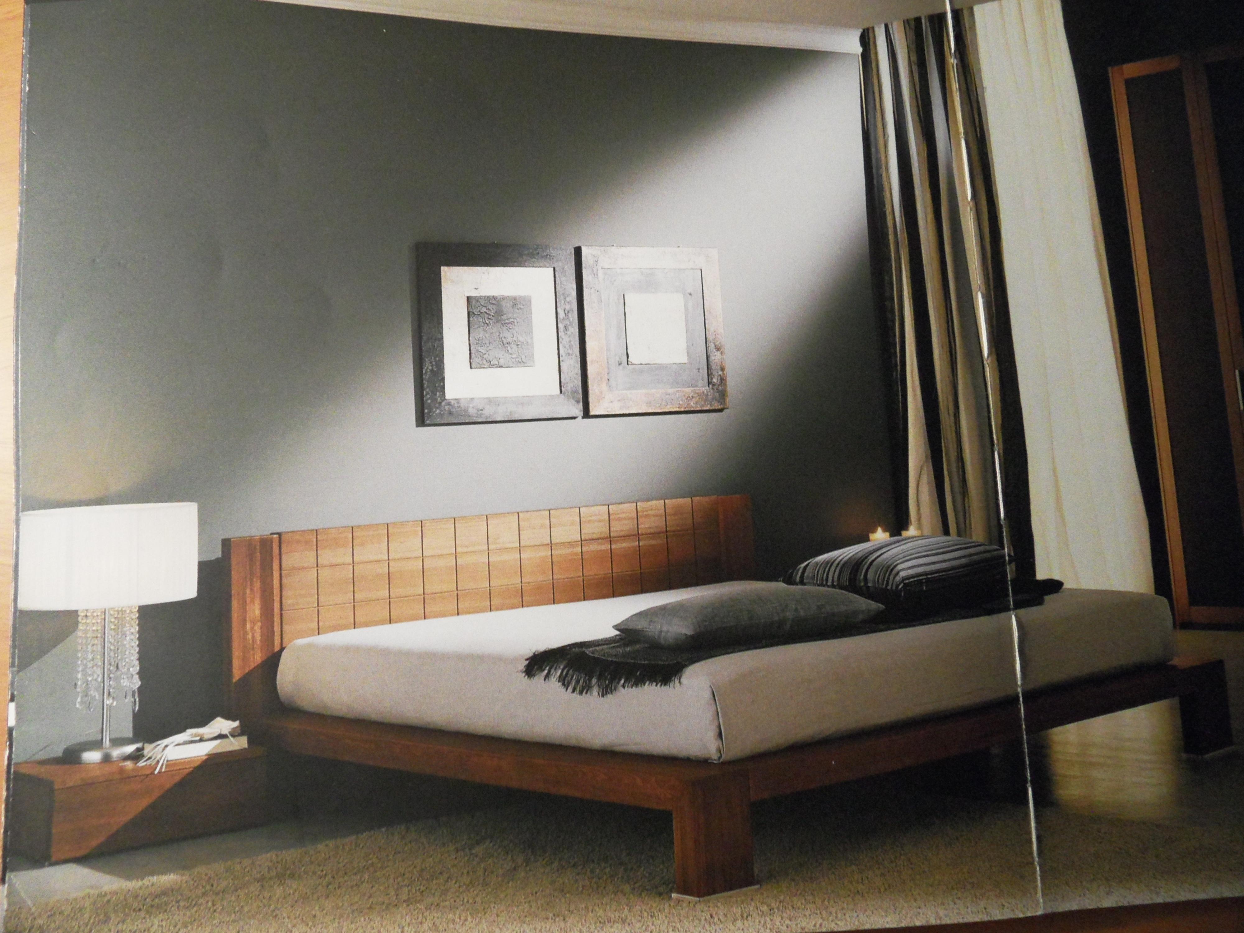 offerta camera da letto matrimoniale ~ dragtime for . - Offerte Camera Da Letto