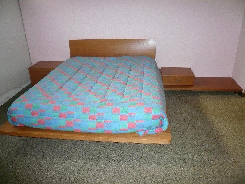 Camera da letto matrimoniale completa silenia sconto for Prezzo camera da letto matrimoniale