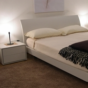 letto BEND