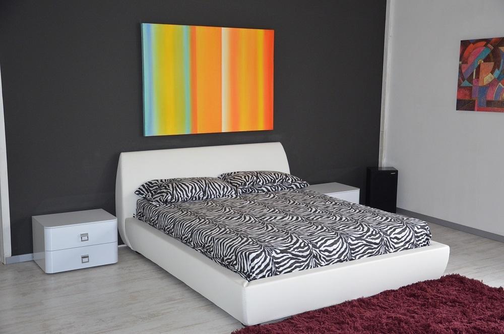 Muri colorati con glitter - Santa lucia mobili prezzi ...