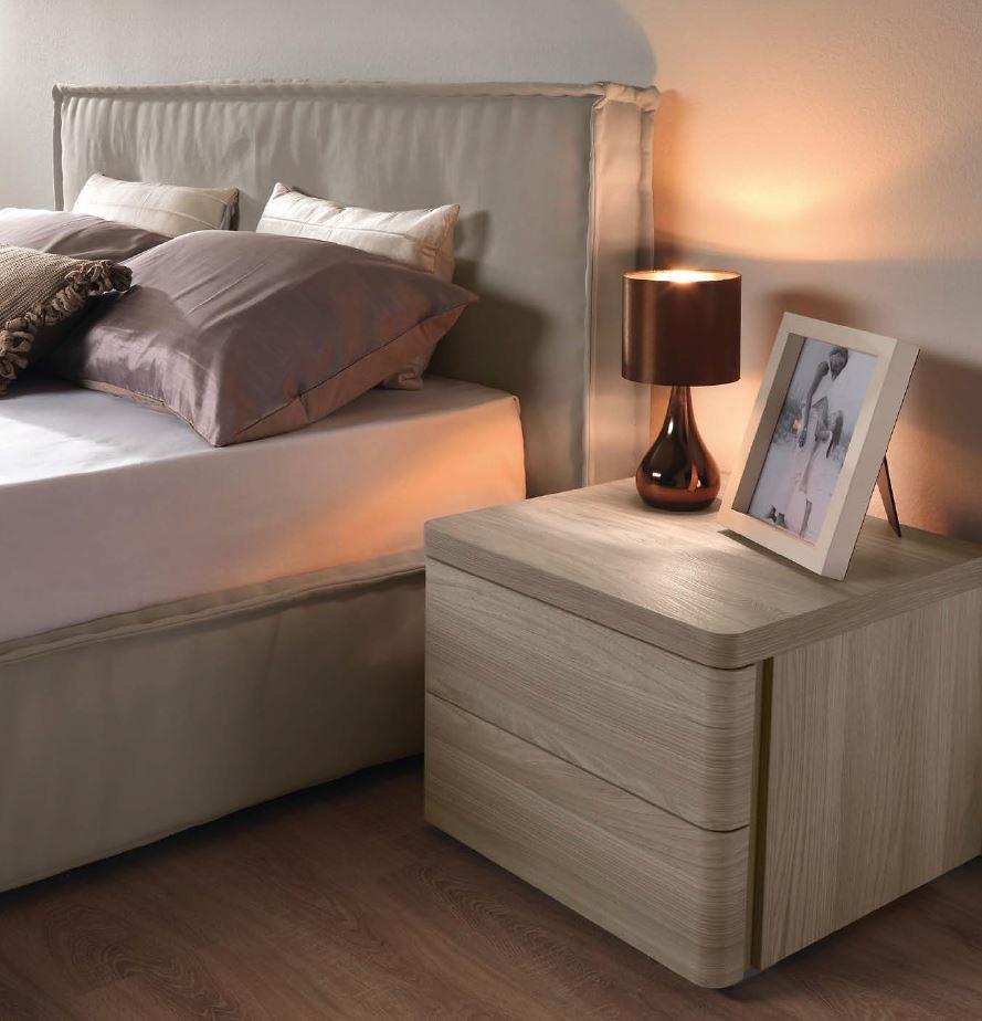 Gruppo letto modello gamma camere a prezzi scontati - Nuove posizioni a letto ...