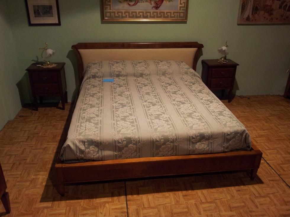 Usato Camera Da Letto: Ambrosia camere da letto moderne mobili ...